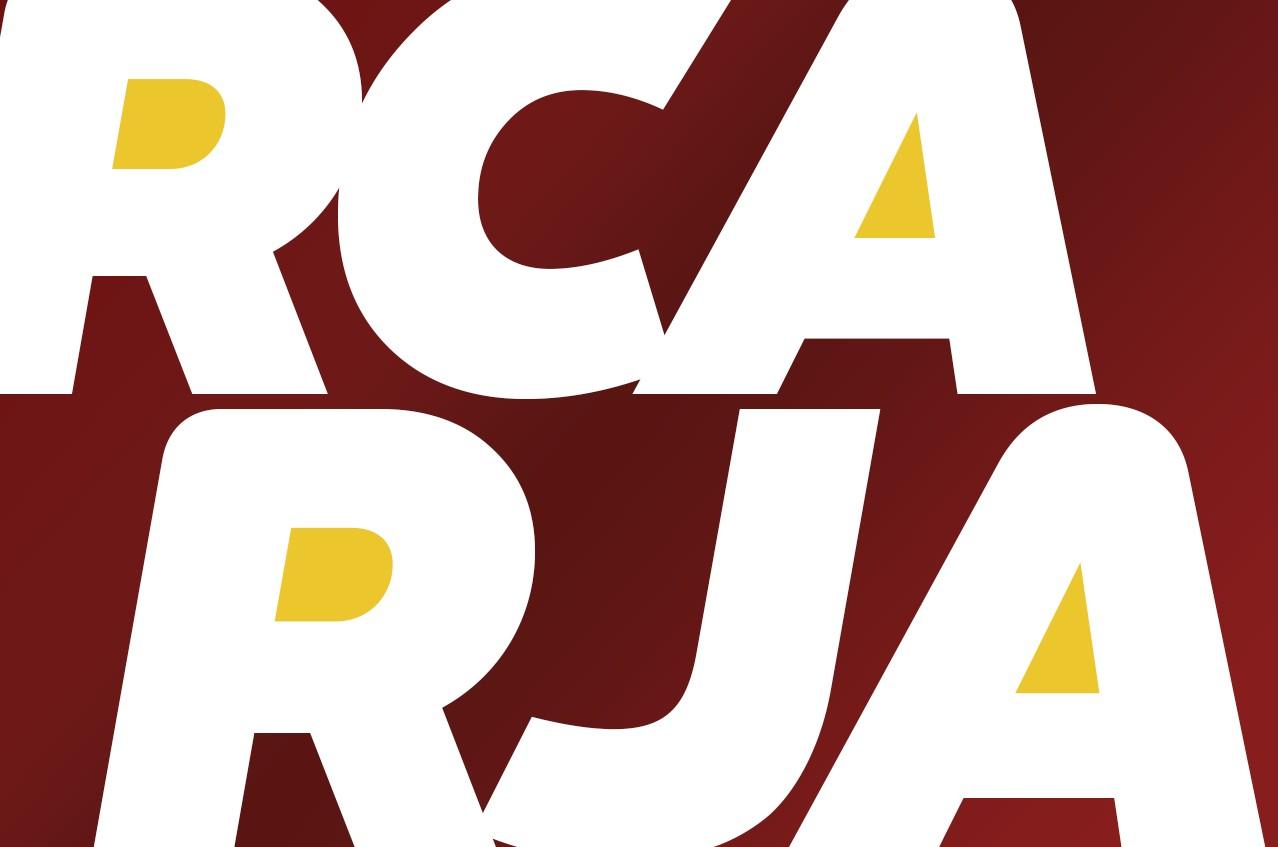 RJA / RCA 2021
