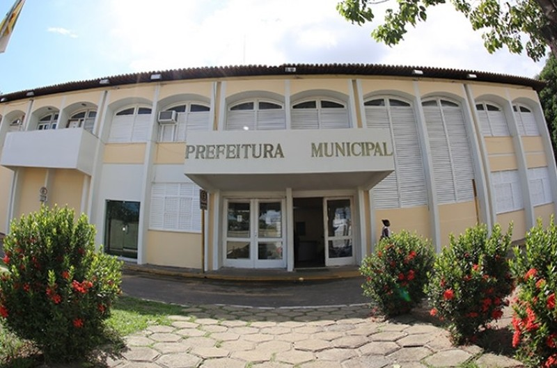 FEST oferece descontos especiais para servidores públicos do município