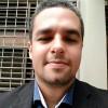 Thiago Silveira